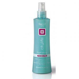 FAIPA City Life Instant Spray 250ml