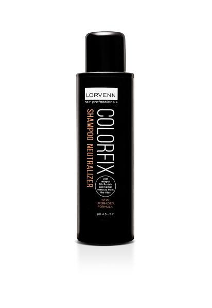 Lorvenn hair professionals 1220201