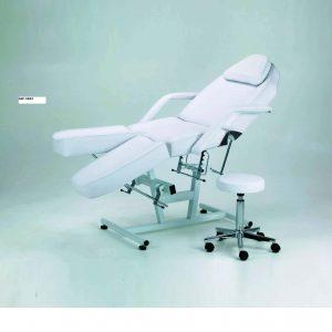 Κρεβάτι Αισθητικής gw-3663