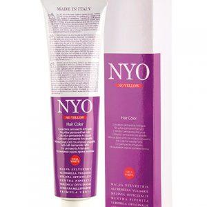 FAIPA Professional Nyo Hair Color 120ml