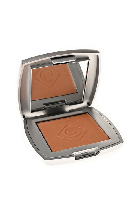 Tommy G Compact Blush