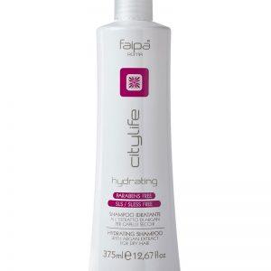 FAIPA City Life Hydrating Shampoo 375ml