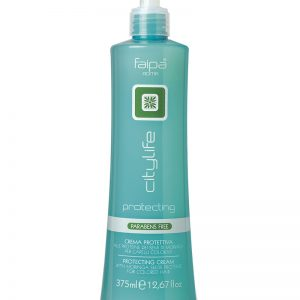 FAIPA City Life Protective Cream 375ml