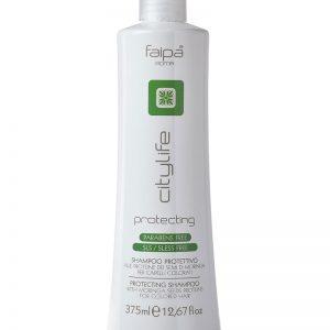 FAIPA City Life Protective Shampoo 375ml