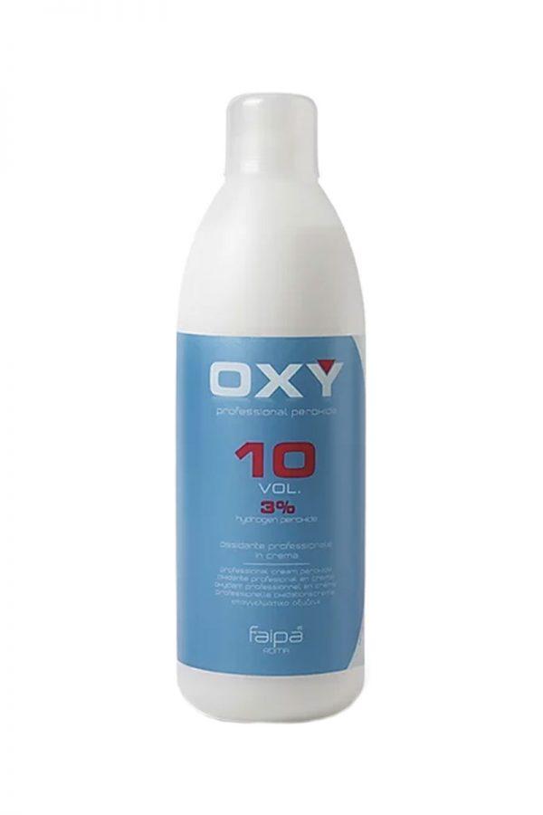 FAIPA Oxy Perfecta 120ml 10V
