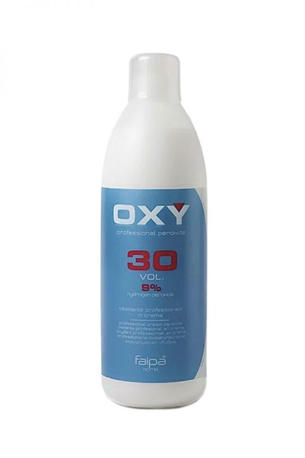 Faipa Oxy Perfecta 200ml 30V
