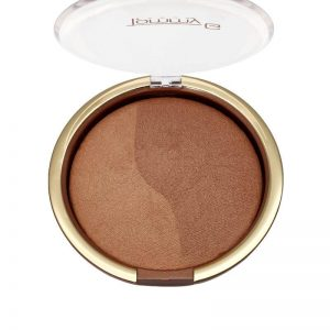 Tommy G Sohal Bronze Powder Special Edition