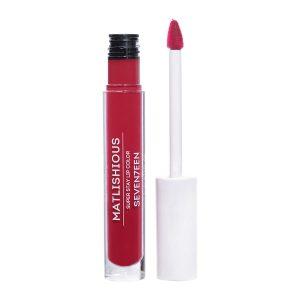 Seventeen cosmetics 511530