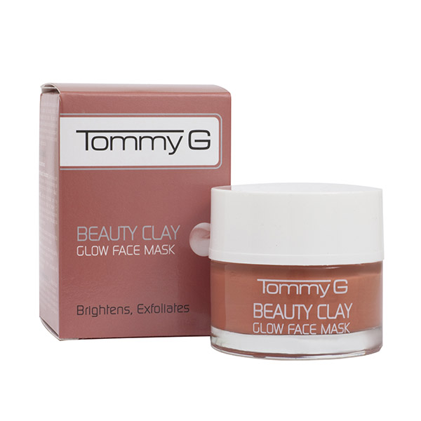 Tommy G TG5MA-GLO-F15