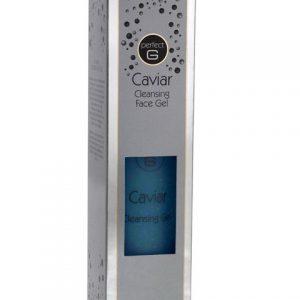 Tommy G Caviar Cleansing Gel 200ml