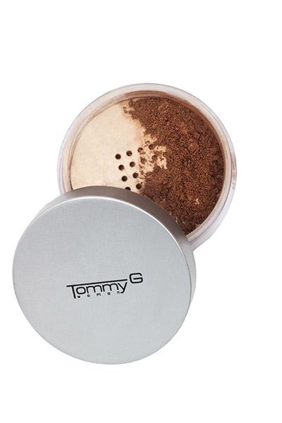 Tommy G TG1IR-951-F17