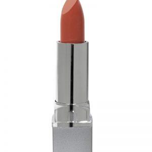 Tommy G Lipstick Classic