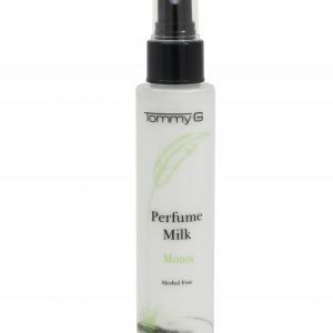 Tommy G Perfum Milk Monoi 130ml