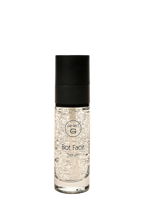 Tommy G Bot-face-serum