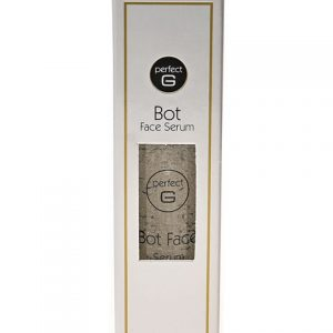 Tommy G Bot face serum