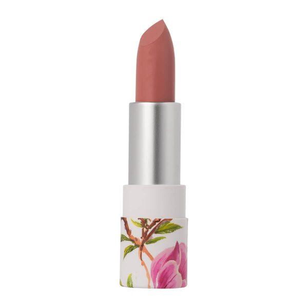 Seventeen cosmetics 511540
