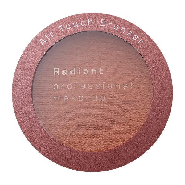 Radiant professional