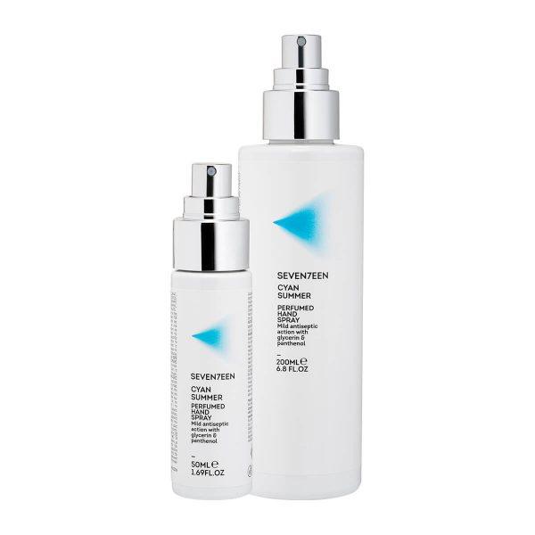 Seventeen cosmetics M11000512