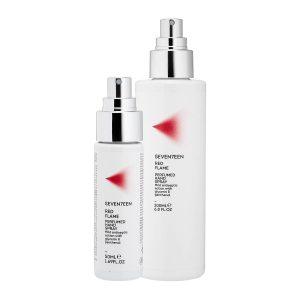 Seventeen cosmetics 11000502