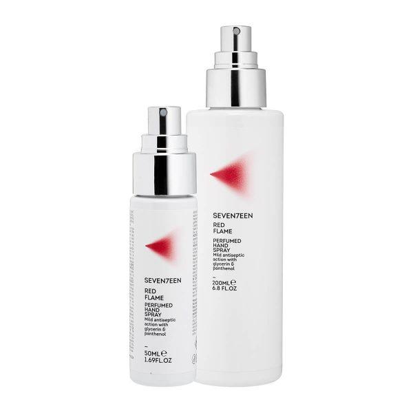 Seventeen cosmetics M11000502