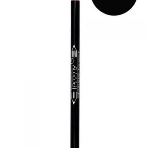 Tommy G Double Eye Pencil