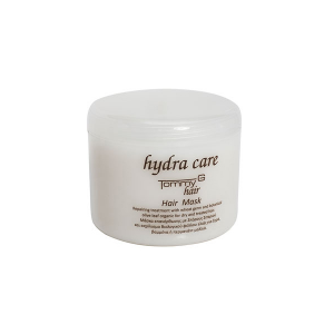 Tommy G Hydra Care Mask 450ml