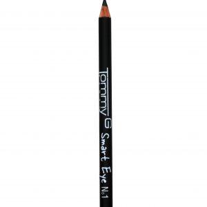 Tommy G Smart Eye Pencil