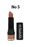 Tommy G Rich Lip Color Lipstick N.05