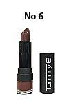 Tommy G Rich Lip Color Lipstick N.06