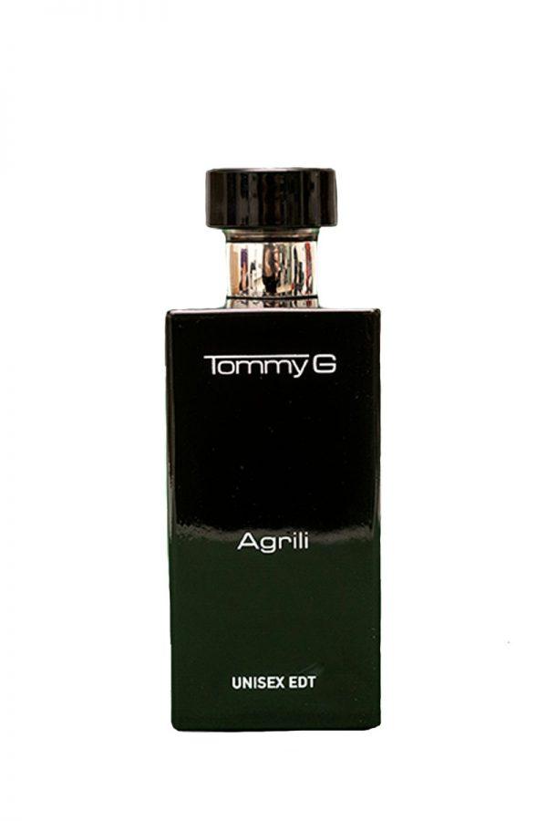 Tommy G Agrili Edt 100ml Unisex