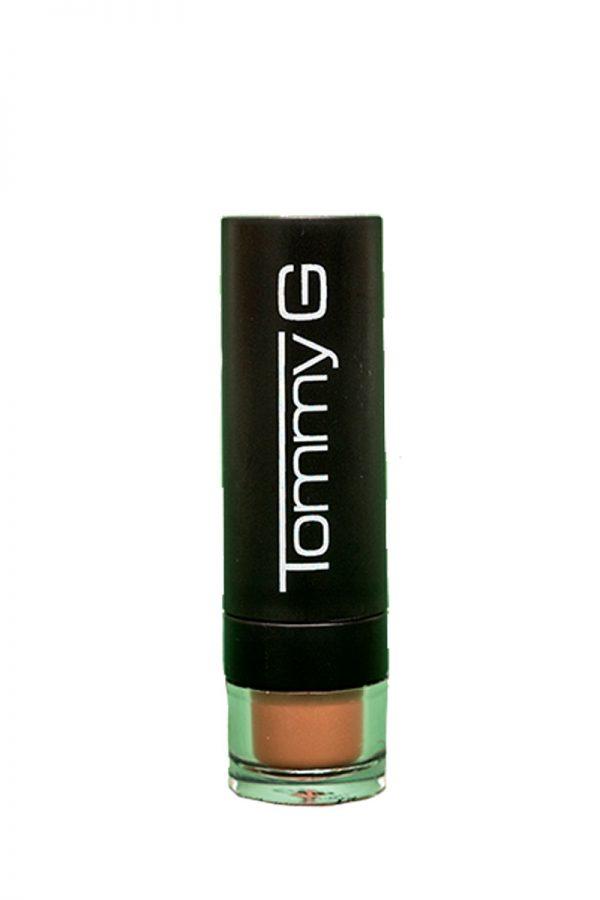 Tommy G Rich Lip Color Lipstick