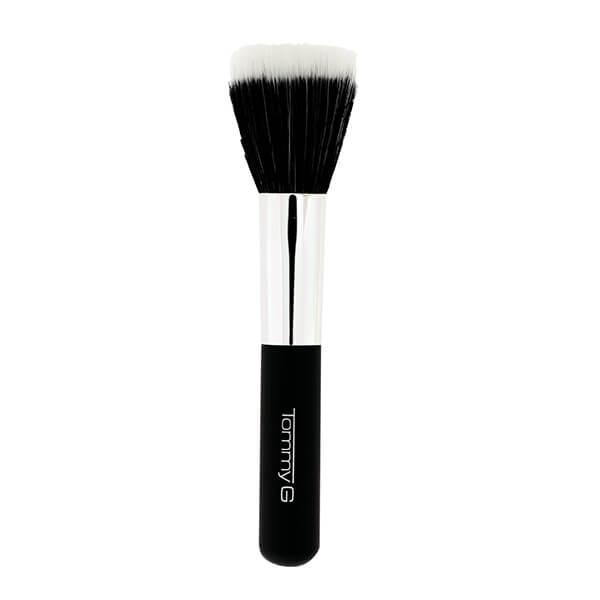 Tommy G Stripling Highlight Brush