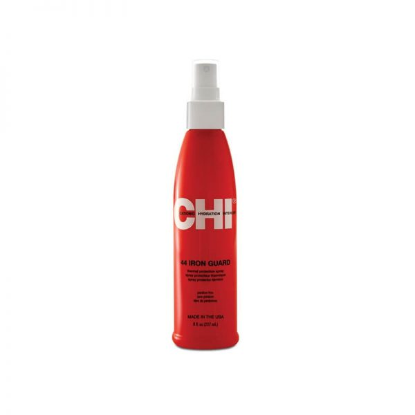 Chi 44 Iron Guard Therm Protection Spray 237ml
