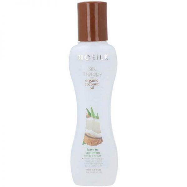 633911795293 farouk-biosilk-silk-therapy-coconut-oil-leave-in-treatment-67ml