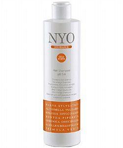 FAIPA Nyo Anti-orange Shampoo 300ml
