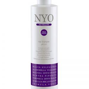 FAIPA Nyo Anti-yellow Shampoo 300ml