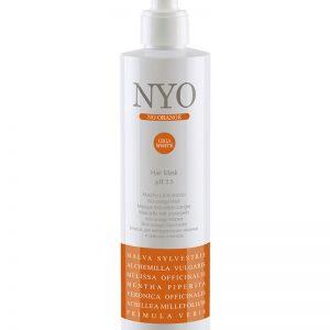 FAIPA Nyo Anti-orange Hair Mask 300ml
