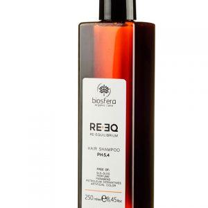 FAIPA Biosfera Hair Shampoo Energizing 250 ml