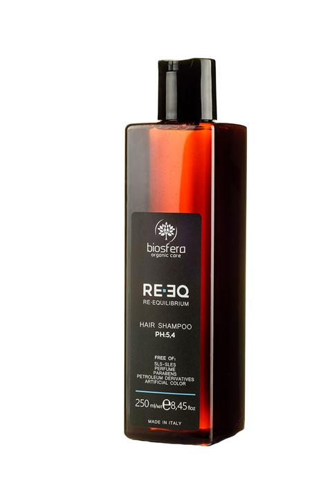 FAIPA Biosfera Hair Shampoo Hydrating 250 ml