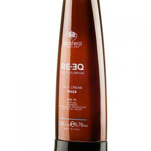 FAIPA Biosfera Hair Cream Hydrating 200 ml