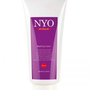 Nyo Bleaching Cream 500ml