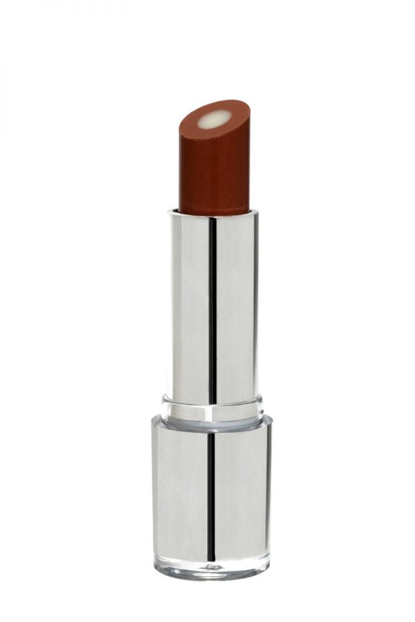 Tommy G I Duo Lipstick