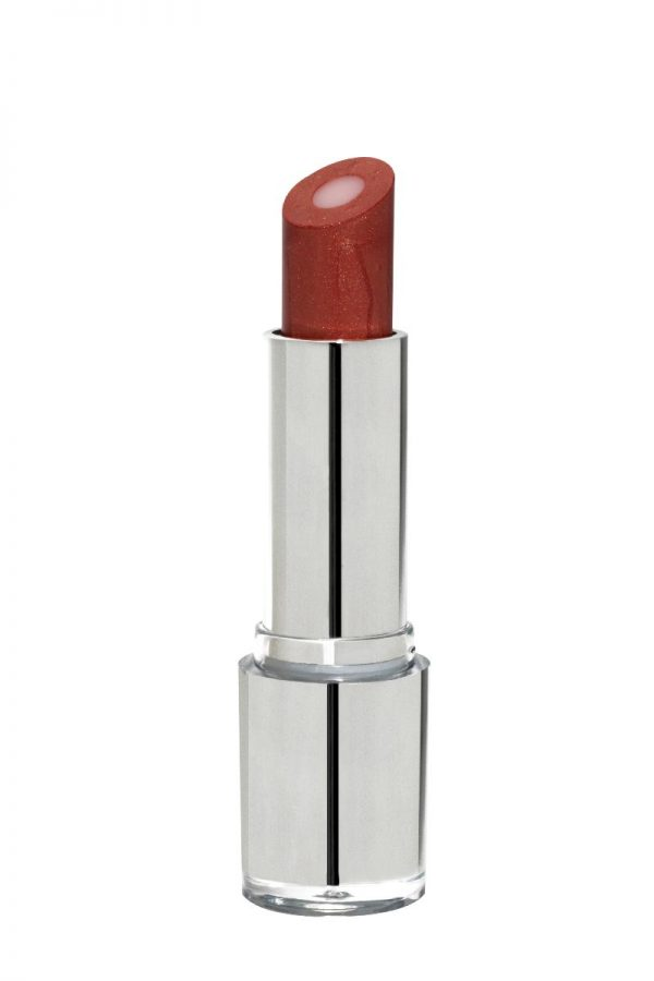 TOMMY G i DUO LIPSTICK N.03