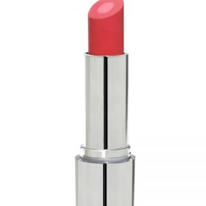 TOMMY G i DUO LIPSTICK N.07