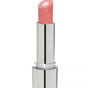 TOMMY G i DUO LIPSTICK N.09