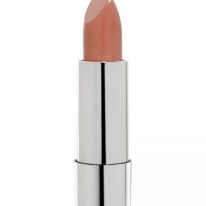 TOMMY G ULTIMATE LIPSTICK N.01