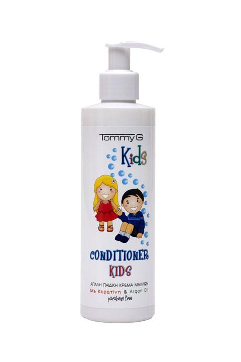 Tommy G Kid Conditioner 250ml