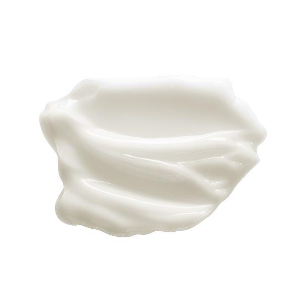 Seventeen Skin Repair Cream 50ml