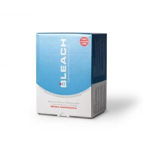 Faipa Bleach White Powder Κουτί 750gr