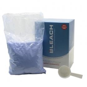 Faipa Bleach Blue Powder Κουτί 750gr